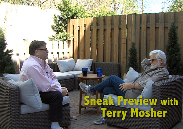 Aislin Terry Mosher Preview 1