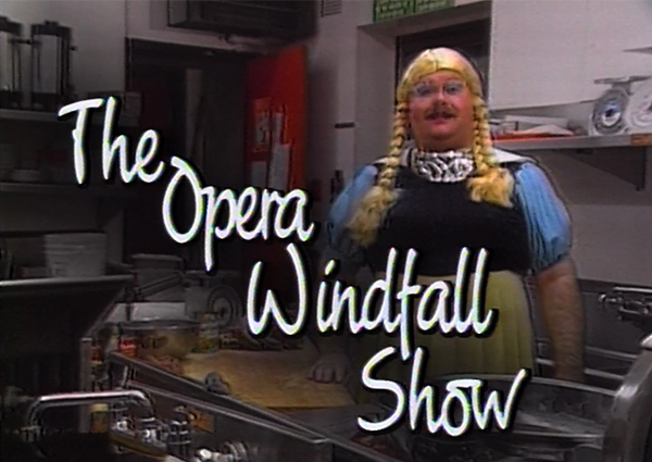 Opera Windfall Switchback Skit